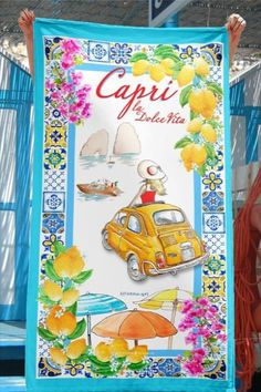 #ItalyMammaMia #MioMyItaly #Italy #made_in_italy #italian_fashion #italian_bags #summer_style #Italiansummer #summer #beach #italian_mugs #italian_tees All Year Round, Italian Summer, Top Destinations, Mamma Mia, Amalfi Coast, Italian Fashion, Best Hotels, Capri, Italy