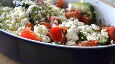http://kulinarni.tvn.pl/inspiracje/lunch-box-czyli-co-jesc-w-pracy,179/przepis-warzywa-do-pracy,444,p.html