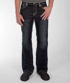 Every guy should wear cute jeans!