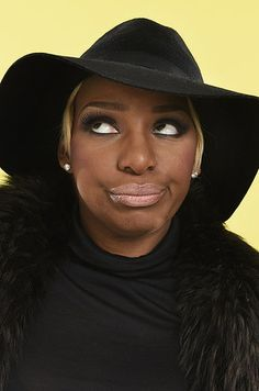 How To Be A Successful Reality TV Star, According To NeNe Leakes