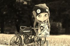 New Bike! | Flickr - Photo Sharing!