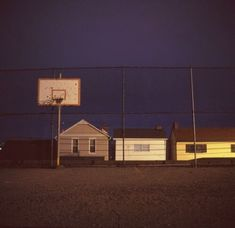 21 new ideas for house aesthetic night Jm Barrie, American Gothic, Night Vale, Artistic Photography, Life Photography, Nocturne, Small Towns, Aesthetic Pictures, Transformers