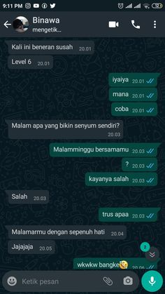 Text Quotes, Qoutes, Relationship Goals Text, Reminder Quotes, Quotes Indonesia, Text Messages, Wallpaper Quotes, Couple Goals, Haha