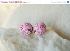 Can't Help Falling In Love by Queenjamaika on Etsy