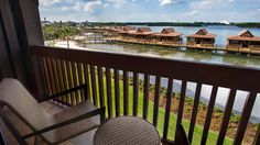 Final Phase of Disney's Polynesian Villas  Bungalows Opened July 1, 2016. If you are ready to book your  experience to Hawaii within Orlando, contact Karin Del Valle, Magic Creator AAA WCNY 716-430-7109 or kdelvalle@nyaaa.com for more information