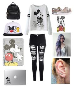 """""""Untitled #5"""" by fenerbahceask on Polyvore"""