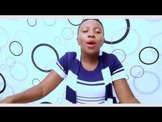 8 Best Ghana Gospel Music images in 2012 | Ghana, Gospel Music, Africa