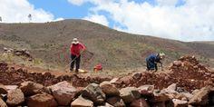 Tipón, Pikillacta e Andahuaylillas: uma jornada inesperada ao sul de Cusco - Destino de Viagem