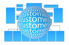 Customer Service Tips That Bring Results