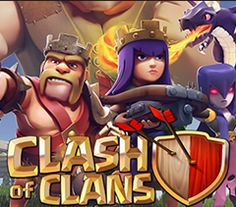 Game Coc, Royale Game, Clash Of Clans Gems, Gems For Sale, Game Guide, Clash Royale, Ios, Games, Gaming