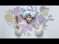 ▶ La Yegros - Viene de Mi [Official Video] - YouTube