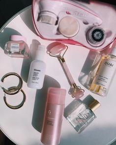 skin tools