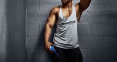The Best Time To Take Creatine | Should I Take Creatine Before or After My Workout?