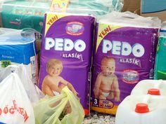 pedo-packaging.jpg (800×600)
