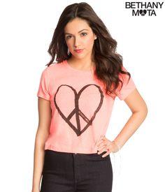Ahhh!!! I love the pink!