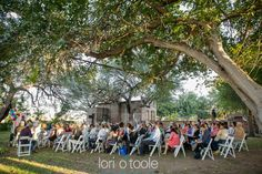 Gorgeous Agua Linda Farm wedding; Lori OToole Photography; Lauren and Todd; rustic Arizona wedding