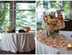 Kristi   Davis | Grace Church Downtown|Hyatt Regency Downtown Greenville