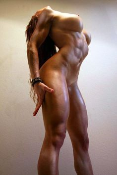 Fitness x Muscle x Love @justjonesss