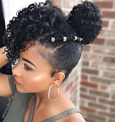 Shared by Career Path Design. #HairCareAfro