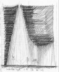 zumthor-field-chapel-drawings-sketch-section.jpg (491×600)