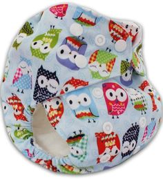 diaper covers bloomers