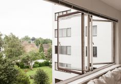 Highpoint, North Hill, London N6 — The Modern House Estate Agents: Architect-Designed Property For Sale in London and the UK