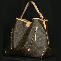 Louis Vuitton Delightful GM