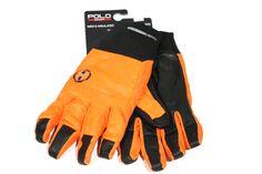 Polo Sport Men's Insulated Extreme Alpine Glove Orange/Black for just $31.99  #nikebaseball #20% #shoxsuperfly #hypervenom #winterglove #Men39;s #beaniehat #nikeshox #mercurialvictory #nikerunning