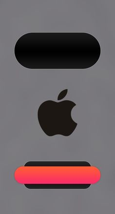 Ipad Mini Wallpaper, Iphone Homescreen Wallpaper, Apple Wallpaper Iphone, Lock Screen Wallpaper, Mobile Wallpaper, Wallpaper Backgrounds, Cool Wallpapers For Phones, Gaming Wallpapers, Black Apple Logo
