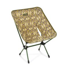 Helinox Chair One #ad Soccer Games For Kids, Foldable Chairs, Patterned Chair, Backpacking Tent, High Back Chairs, Shade Structure, Outdoor Survival, Survival Tips, Survival Skills