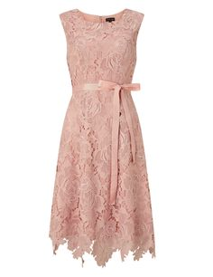 Rose dress, Phase Eight. High street bridesmaid dresses 2016 #bridesmaid #dress