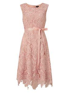 Rose dress, Phase Eight. High street bridesmaid dresses 2016 #bridesmaid #dress