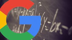 Google: Our search leads wont let us talk about the Fred update