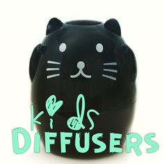 Here Kitty Kitty! Theses adorable diffusers are perfect for adults and kids, just add a couple drops of you favorite essential oil blend to enjoy pure bliss! I love to use my Citrus Spice oil blend for an immune boost, great during the flu season and if anyone is sick in the house! $49, you can order kitty and certified therapeutic grade essential oils on my website www.theparisianhostess.com