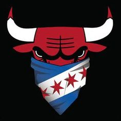 chicago bulls - - Yahoo Image Search Results