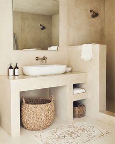 Bathroom Styling, Bathroom Interior Design, Interior Decorating, Bathroom Designs, Bathroom Ideas, Minimalist Bathroom Design, Bathroom Trends, Zen Bathroom Design, Minimal House Design