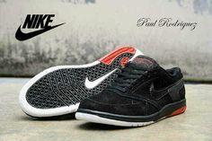 Ayo order sepatu murah kualitas bergairah. Catch me : 085624772688/ 73F0611D
