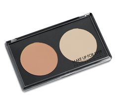 Sculpting Kit- Makeup Forever. Contouring and Highlighting