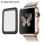 http://www.gearbest.com/apple-watch-screen-protectors/pp_505924.html