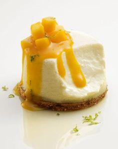 171 best Michalak images on Pinterest   Christophe michalak ... Cours De Cuisine Michalak on