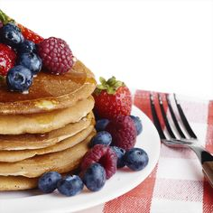 for your breakfast treats puffy maine pancakes dutch or german pancake ...