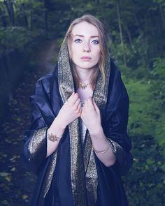 Raincoat, Jackets, Photography, Fashion, Rain Gear, Down Jackets, Moda, Fotografie, Photography Business