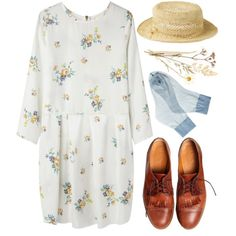 """""""331"""" by dasha-volodina on Polyvore"""