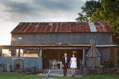 Rustic Wedding. South Coast wedding Australia.