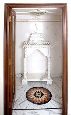 Interior Designer Kolkata