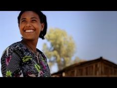 Girl Rising is 10x10's feature-length film revealing the extraordinary stories of girls from around the globe, fighting to overcome impossible odds on the road to realizing their dreams of education. The film includes a CARE story and will be released in theaters in 2013!