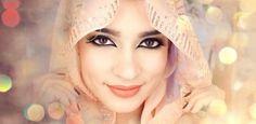 Arap kızı kremi kullanımı ve kullananların yorumları