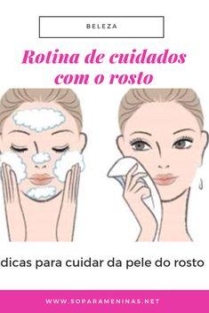 Adelgazar la cara con botox for migraines