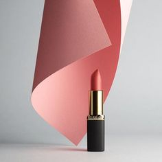 product photography Makeup Photography Products Cosmetics Lipsticks 25 Ideas For 2019 Lipstick Cosmetics Ideas Lipstick photography Lipsticks Makeup photography product Products Beauty Photography, Jewelry Photography, Still Life Photography, Creative Photography, Product Photography, Cosmetic Photography, Photography Composition, Photography Ideas, Portrait Photography