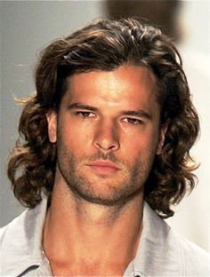 Guys Long Hairstyles new man long hairstyle photos elegant long hairstyles for men Mens Long Hairstyles Ideas For 2015